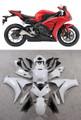 http://www.madhornets.store/AMZ/Fairing/Honda/CBR1000-1214/CBR1000-1214-04/CBR1000-1214-04-01.jpg