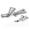 http://www.madhornets.store/AMZ/MotoPart/Bracket%20Footrest/M521-A009/M521-A009-Silver-1.jpg