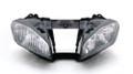 http://www.areyourshop.com/AMZ/MotoPart/Headlight/M513-A039/M513-A039-Clear-1.jpg