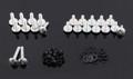 http://www.madhornets.store/AMZ/MotoPart/FRB%20SERIES/FRB016-Round-Silver-1.jpg?refresh