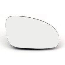 http://www.madhornets.store/AMZ/CarPart/Car%20Mirrors/CMR-B002/CMR-B002-Right-1.jpg