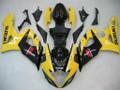 http://www.madhornets.store/AMZ/Fairing/Suzuki/GSXR1000-0506/GSXR1000-0506-8/GSXR1000-0506-8-1.jpg