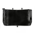 http://www.areyourshop.com/AMZ/MotoPart/Radiator%20Grille/M504-A042/M504-A042-Black-1.jpg