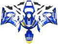 http://www.madhornets.store/AMZ/Fairing/Yamaha/R6-0305/R6-0305-13/R6-0305-13-1.jpg