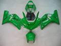 http://www.madhornets.store/AMZ/Fairing/Kawasaki/ZX6R-0304/ZX6R-0304-4/ZX6R-0304-4-1.jpg