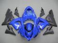 http://www.madhornets.store/AMZ/Fairing/Kawasaki/ZX10R-0405/ZX10R-0405-6/ZX10R-0405-6-1.jpg