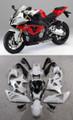 http://www.madhornets.store/AMZ/Fairing/BMW/S1000RR-0914/S1000RR-0914-10/S1000RR-0914-10-01.jpg