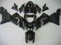 http://www.madhornets.store/AMZ/Fairing/Kawasaki/ZX10R-0405/ZX10R-0405-2/ZX10R-0405-2-1.jpg