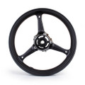 http://www.areyourshop.com/AMZ/MotoPart/Wheel/M514-A011/M514-A011-Front-1.jpg