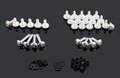http://www.madhornets.store/AMZ/MotoPart/FRB%20SERIES/FRB002-Round-Silver-1.jpg
