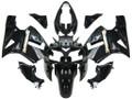 http://www.madhornets.store/AMZ/Fairing/Kawasaki/ZX12R-0204/ZX12R-0204-5/ZX12R-0204-5-1.jpg