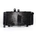 http://www.madhornets.store/AMZ/MotoPart/Radiator%20Grille/M504-A001/M504-A001-Black-1.jpg