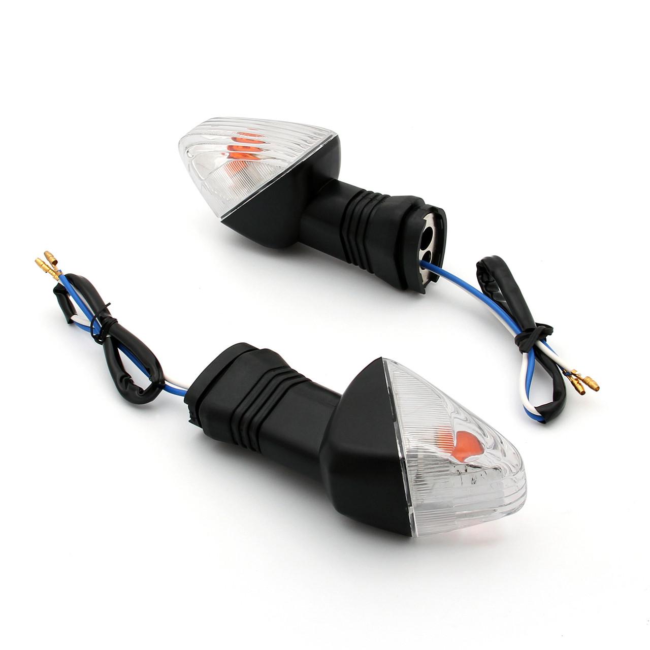 http://www.madhornets.store/AMZ/MotoPart/Turn Signals/TS-ZX6R-0911/TS-ZX6R-0911-Clear-3.jpg