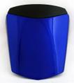 http://www.areyourshop.com/AMZ/MotoPart/seatCowl/R6-0305/SeatCowl-R6-0305-Blue-a.JPG