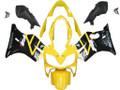 http://www.madhornets.store/AMZ/Fairing/Honda/CBR600F4i04-07/CBR600F4i04-07-19/CBR600F4i04-07-19-1.jpg