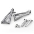 http://www.madhornets.store/AMZ/MotoPart/Bracket%20Footrest/M521-A021/M521-A021-Silver-1.jpg