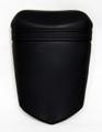 http://www.madhornets.store/AMZ/MotoPart/SeatLeather/M512-R012/M512-R012-Black-1.jpg