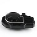 http://www.madhornets.store/AMZ/MotoPart/Speedometer%20Case/M204-004/M204-004-Black-1.jpg