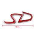 http://www.madhornets.store/AMZ/CarPart/Car%20Emblem%20Decal/Decal-0022/Decal-0022-Red-1.jpg