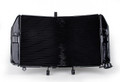 http://www.areyourshop.com/AMZ/MotoPart/Radiator%20Grille/M504-A043/M504-A043-Black-1.jpg