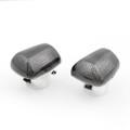 http://www.madhornets.store/AMZ/MotoPart/Turn%20Signals/TS-038/TS-038-Black-1.jpg