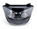 http://www.madhornets.store/AMZ/MotoPart/Headlight/M513-A011/M513-A011-Clear-1.jpg