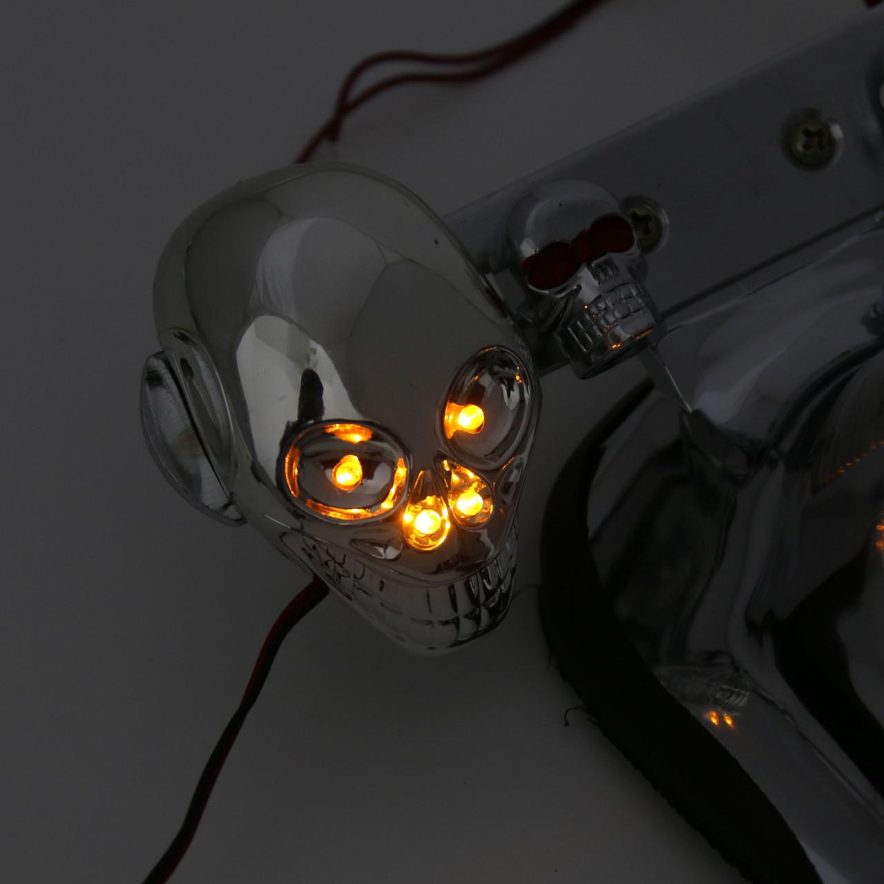 http://www.madhornets.store/AMZ/MotoPart/Taillight/TL-305/TL-305-Chrome-6.jpg