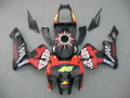 http://www.madhornets.store/AMZ/Fairing/Honda/CBR600-0506/CBR600-0506-29/CBR600-0506-29-1.jpg