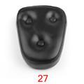 http://www.madhornets.store/AMZ/MotoPart/SS%20SERIES/SS-020/SS-027-Black-1.jpg