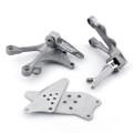 http://www.madhornets.store/AMZ/MotoPart/Bracket%20Footrest/M521-A006/M521-A006-Silver-1.jpg
