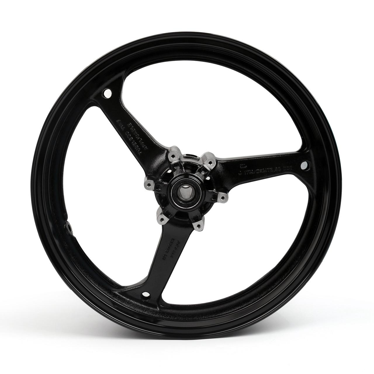 http://www.madhornets.store/AMZ/MotoPart/Wheel/M514-A004/M514-A004-Front-2.jpg