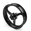 http://www.areyourshop.com/AMZ/MotoPart/Wheel/M514-A004/M514-A004-Front-1.jpg