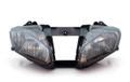 http://www.madhornets.store/AMZ/MotoPart/Headlight/Headlight-R6-0607-Smoke-1.jpg