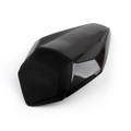 http://www.madhornets.store/AMZ/MotoPart/SeatCowl/M511-K013/M511-K013-Carbon-1.jpg