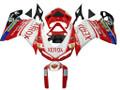 http://www.madhornets.store/AMZ/Fairing/Ducati/1098-0608/1098-0608-9/1098-0608-9-1.jpg