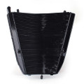 http://www.areyourshop.com/AMZ/MotoPart/Radiator%20Grille/M504-A050/M504-A050-Black-1.jpg