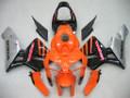 http://www.madhornets.store/AMZ/Fairing/Honda/CBR600-0506/CBR600-0506-20/CBR600-0506-20-1.jpg