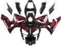 http://www.madhornets.store/AMZ/Fairing/Honda/CBR600-0506/CBR600-0506-36/CBR600-0506-36-1.jpg
