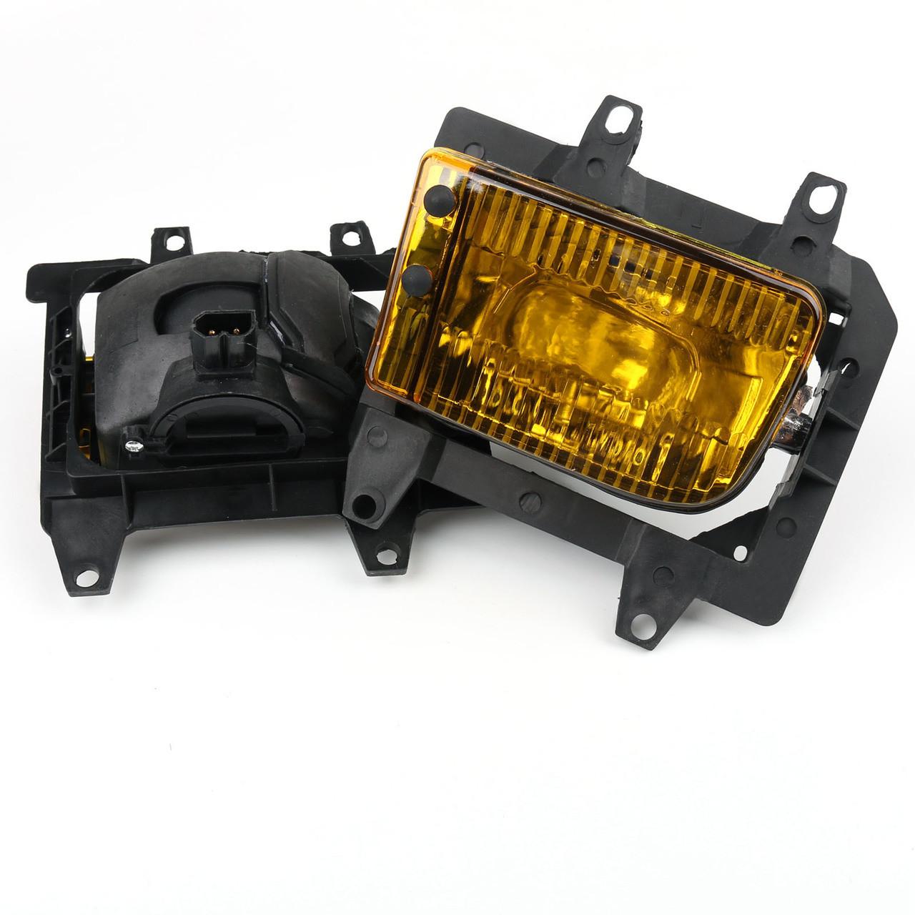 http://www.madhornets.store/AMZ/CarPart/CarFog/C115-015/C115-015-Yellow-4.jpg