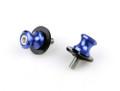 http://www.madhornets.store/AMZ/MotoPart/Swingarm/SA-GSXR-Blue-1.jpg