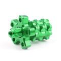 http://www.madhornets.store/AMZ/MotoPart/RC%20SERIES/RC-084/RC-084-Green-1.jpg
