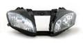 http://www.areyourshop.com/AMZ/MotoPart/Headlight/M513-A038/M513-A038-Clear-1.jpg