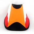 http://www.madhornets.store/AMZ/MotoPart/Front Seat/FrontSeat-CBR600-0506-Repsol-1.jpg