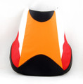 http://www.madhornets.store/AMZ/MotoPart/Front Seat/FrontSeat-CBR600-0506-Repsol-1.jpg