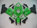 http://www.madhornets.store/AMZ/Fairing/Kawasaki/ZX6R-0506/ZX6R-0506-7/ZX6R-0506-7-1.jpg