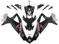 http://www.madhornets.store/AMZ/Fairing/Suzuki/GSXR600750-0809/GSXR600750-0809-33/GSXR600750-0809-33-1.jpg