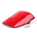 http://www.areyourshop.com/AMZ/MotoPart/seatCowl/SeatCowl-ZX6R-0002/SeatCowl-ZX6R-0002-Red-1.jpg