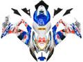 http://www.madhornets.store/AMZ/Fairing/Suzuki/GSXR600750-0607/GSXR600750-0607-23/GSXR600750-0607-23-1.jpg