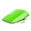 http://www.areyourshop.com/AMZ/MotoPart/seatCowl/SeatCowl-ZX6R-0002/SeatCowl-ZX6R-0002-Green-1.jpg