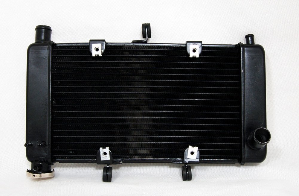http://www.madhornets.store/AMZ/MotoPart/Radiator%20Grille/M504-A018/M504-A018-Black-3.jpg